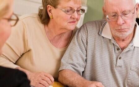 Минимальный размер пенсии в Смоленске и Смоленской области в 2019 году