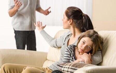 Как правильно подать на алименты без развода