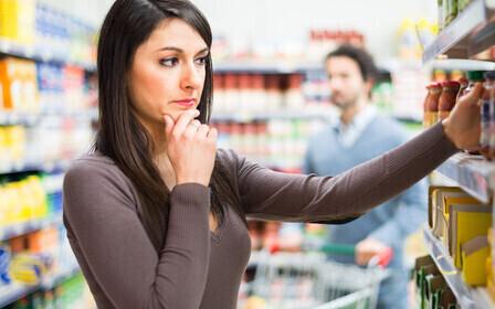 Как закон защищает права покупателя в магазине?