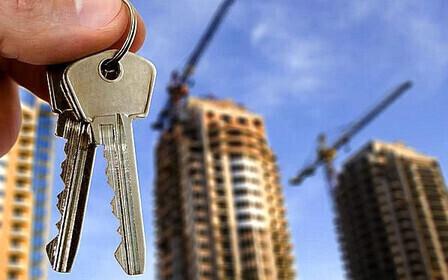 Правила составления доверенности на право аренды квартиры