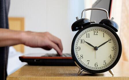 Ненормированный рабочий день – сколько часов длится и как оплачивается?