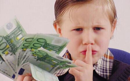 Как выплачиваются алименты при повторном браке?