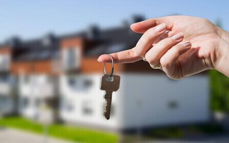 Что такое приватизация жилья и когда заканчивается?