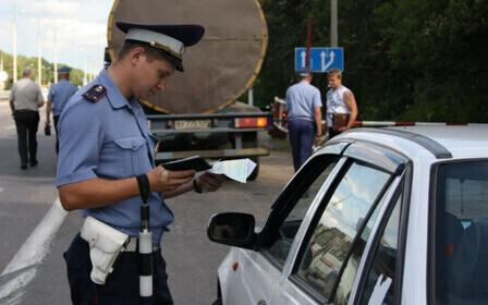 Инспектор вменяет нарушение, а фото и видео доказательств у него нет – законно ли?