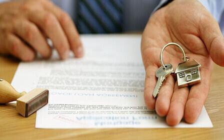 Как выписать человека из квартиры без его согласия, если я собственник
