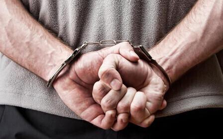 Информация о судимости и как убрать сведения о судимости из базы МВД
