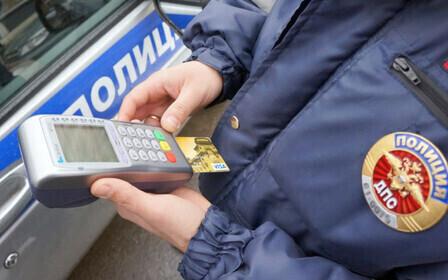 Списание штрафов приставами с карты — в каких банках не снимают?