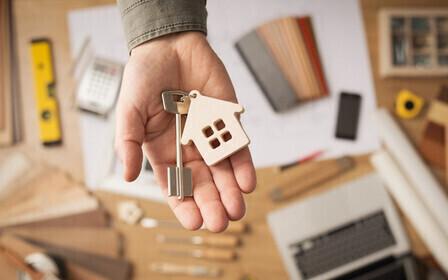Налог на дарение недвижимости: как правильно рассчитывается и когда платится