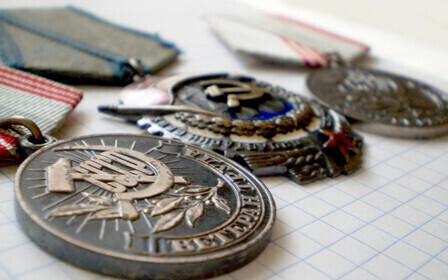 Как обзавестись званием Ветерана труда в 2018 году