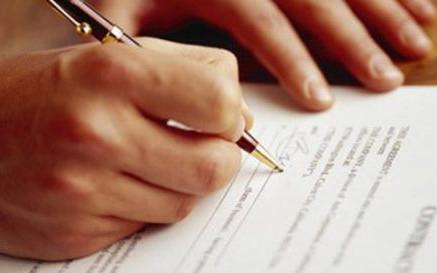 Расторжение договора купли-продажи недвижимости: порядок расторжения, судебная практика