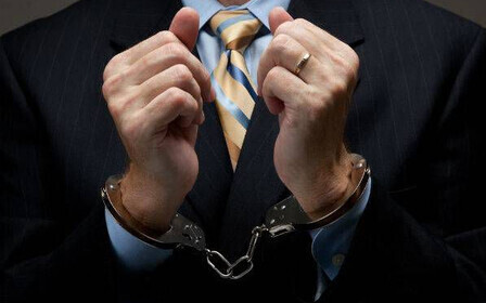Какова ответственность за незаконную предпринимательскую деятельность