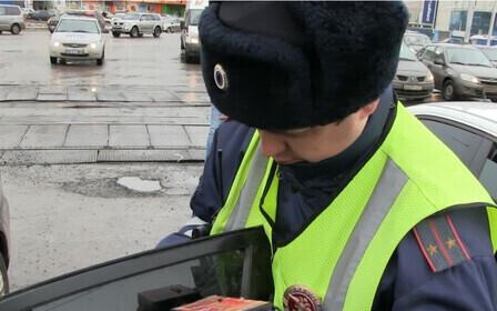 В России запретили тонировку полностью, в том числе задних стёкол – правда или нет?