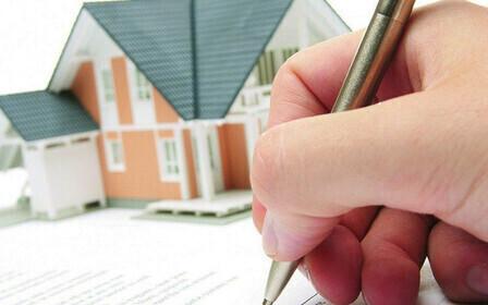 Характеристика с места жительства – зачем нужна и как написать?