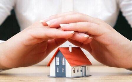 Как встать на учет для получение субсидии на жилье в 2018 году