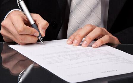 Нужна ли регистрация договора аренды жилого помещения?