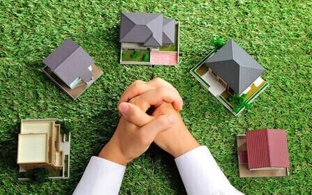 Как оформить дом в собственность в 2018 году, документы для регистрации права, сколько стоит