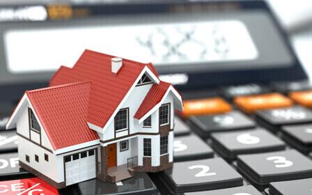 Налог на недвижимость в 2019 году