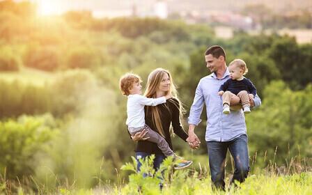 Cправка формы №9 о составе семьи: где и как получить в 2018 году