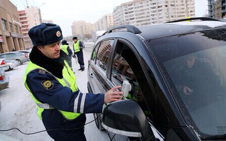Изменение штрафа за тонировку до 5000 рублей – правда или нет?