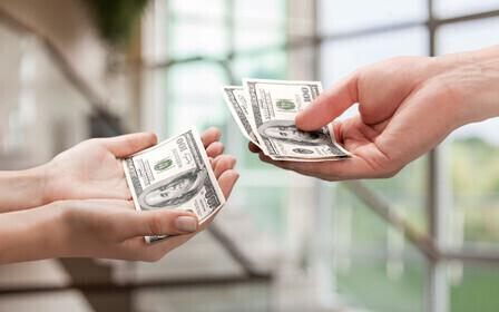 Выплата алиментов по закону. Как платятся алименты в 2018 году