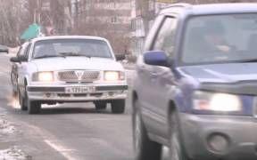 Нужна ли доверенность на управление автомобилем на сегодня?