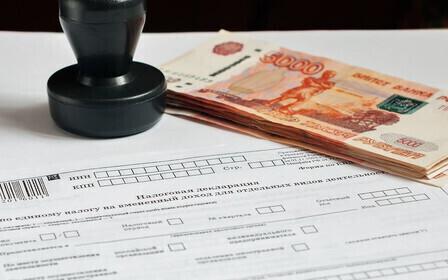 Законные способы не платить транспортный налог в РФ