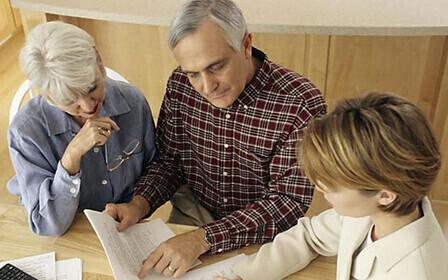 Процедура вступления в наследство считается одной из самых сложных в гражданском праве.