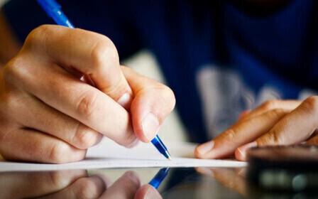 Сроки рассмотрения обращений граждан в государственные органы, закон об обращении граждан РФ (№59-ФЗ)
