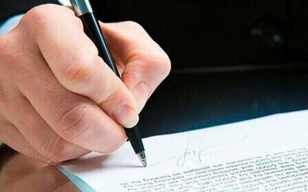 Можно ли отказаться от подписи в протоколе и постановлении и что за это будет?