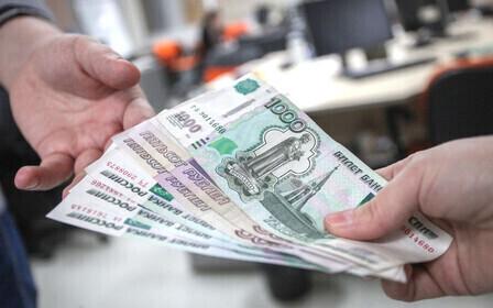 Исковое заявление в суд о возврате денежных средств: образец и структура