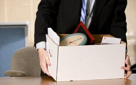 Увольнение по сокращению штатов – какие компенсации положены работнику?
