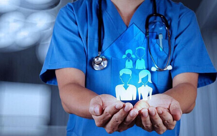 Бесплатная медицинская помощь - миф или реальность?