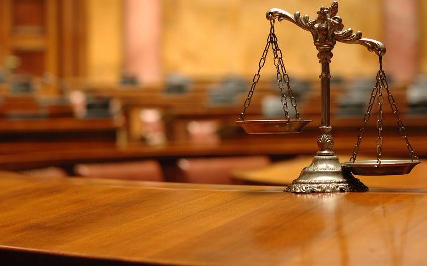 Виды наказаний за непредумышленное убийство. Как статья непредумышленное убийство влияет на жизнь.