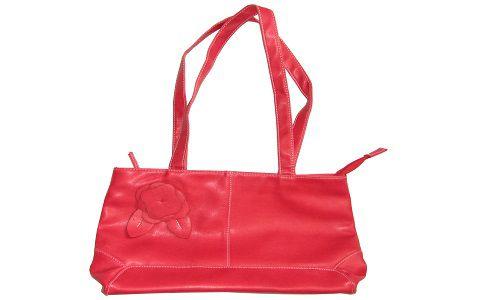 Заявление на возврат сумки в магазин