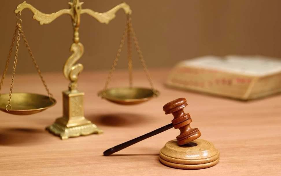 Проблема наследования коммориентов в наследственном праве