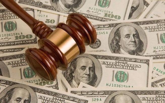 Когда происходит арест счета в банке. Как избежать ареста и сохранить вклад в банке. Кто может наложить арест на банковский счет.