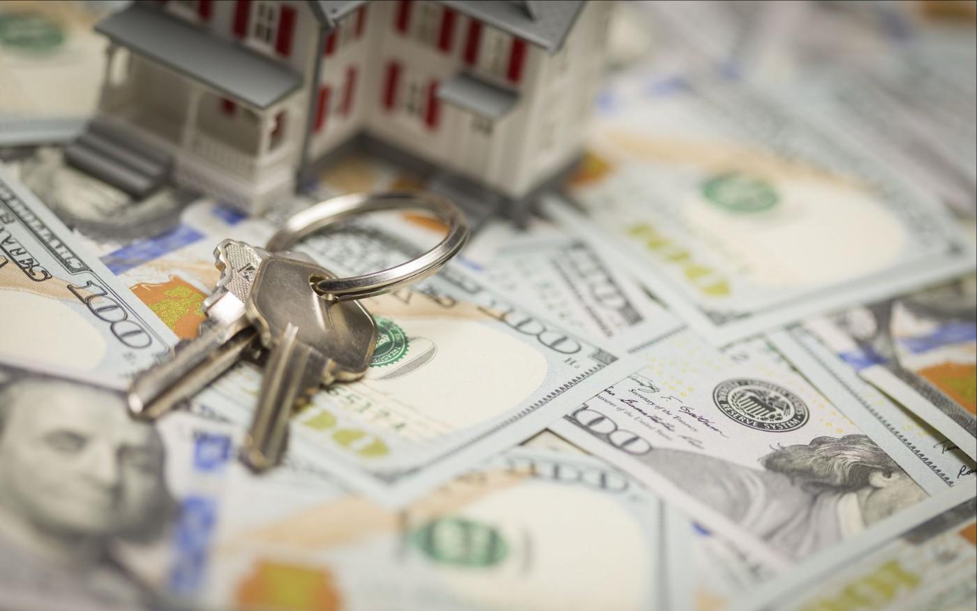 Ловушка,в которую попали валютные заёмщики по ипотеке