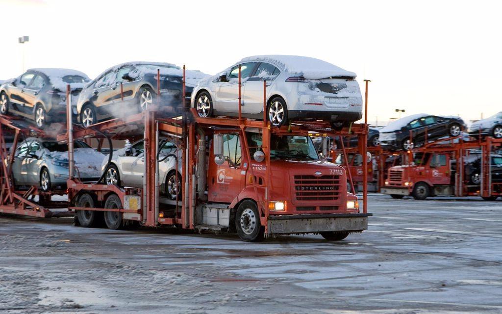 Сколько стоит растаможить автомобиль? Что это за процедура, где она проводится и что для этого надо?