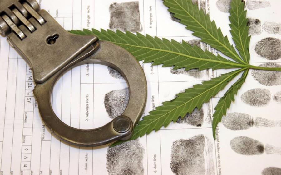 Меры административного наказания за хранение наркотиков. Употребление наркотических веществ. Статья употребление наркотиков