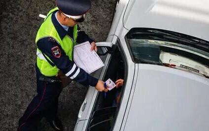 Новые штрафы в 2018 году – это правда?