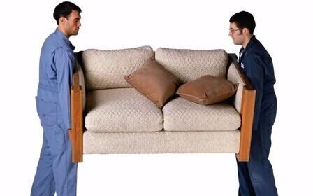 Можно вернуть мебель обратно в магазин если она неудобная использовании