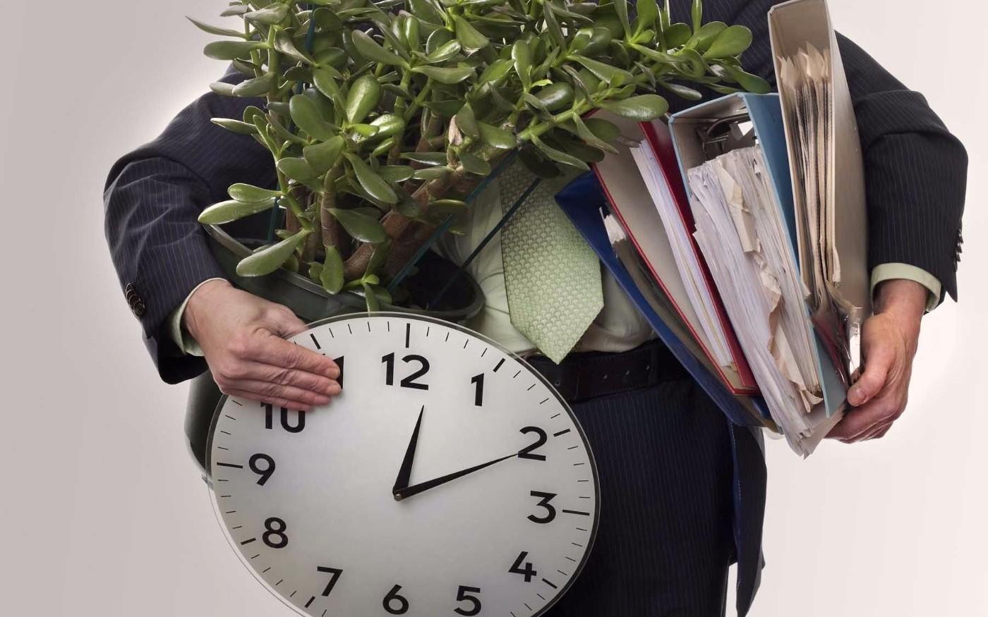 Сокращение работника: правовые подробности процедуры