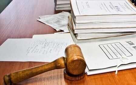 Причины возобновления уголовного дела. Порядок возобновления уголовного дела