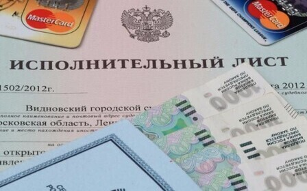 Статья 446 ГПК РФ содержит перечень основных видов имущества должников – граждан и организаций, – которого они по закону