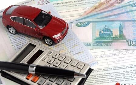 Документы, необходимые для выплаты ОСАГО — что должен знать каждый современный автовладелец