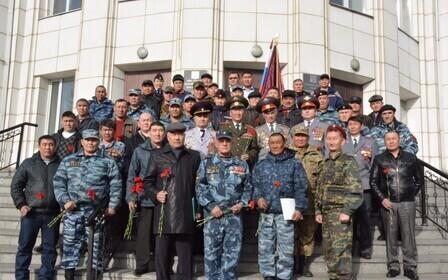 Официальный сайт Федерации Профсоюзов Ростовской Области