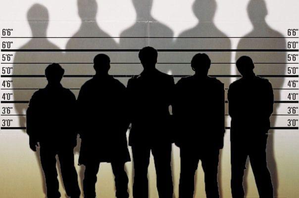 Статья 33 УК РФ очерчивает круг лиц, законом признанных соучастниками преступления.