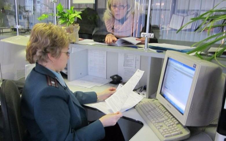 Регистрация ИП: подробная пошаговая инструкция