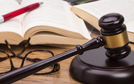 Апелляционная жалоба на мирового судью, ее содержание. Несогласия в судебном процессе. Сроки подачи апелляционной жалобы