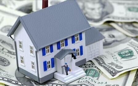 реестр залогов движимого имущества